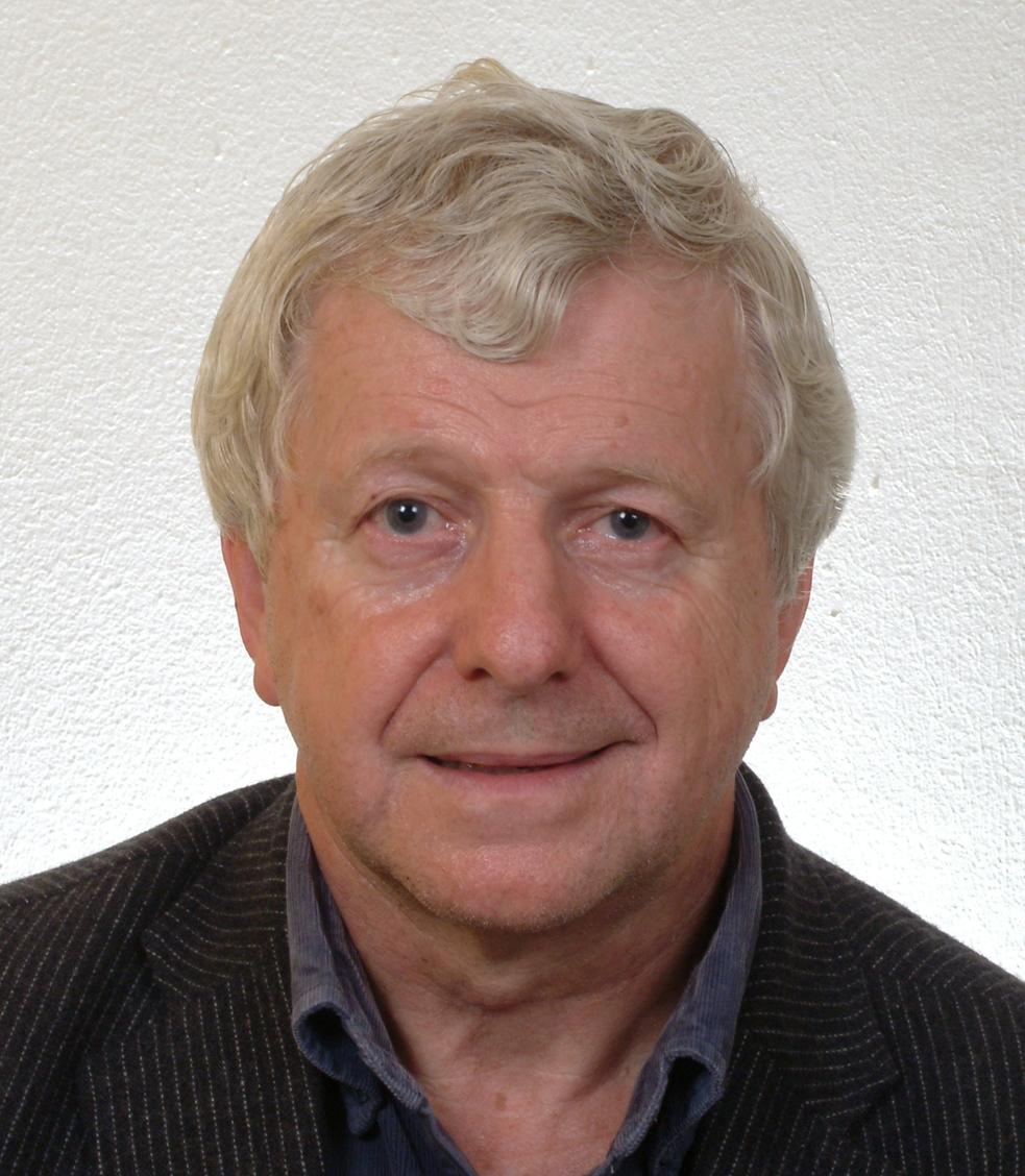 Dr. Franz Hengstberger - 246