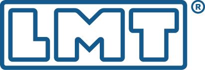 LogoLMT