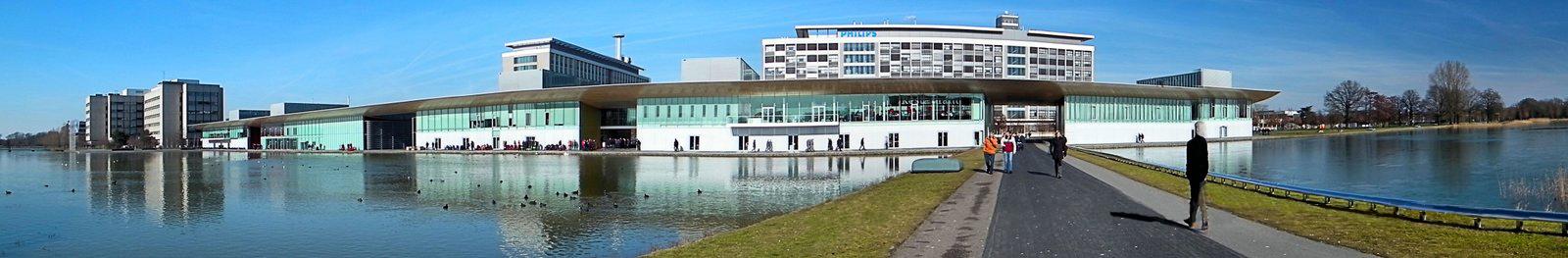Eindhoven_HTC